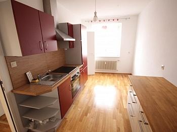 Parkettböden Schlafzimmer Stadtzentrum - Schöne 2 Zi Anlegerwohnung 66m² in der City