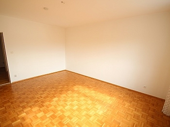 Kellerabteil Wohnzimmer Fernwärme - Schöne 2 Zi Anlegerwohnung 66m² in der City