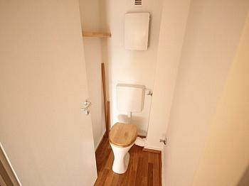 Warmwasser Wohnküche Wohnanlage - Schöne 2 Zi Anlegerwohnung 66m² in der City