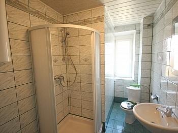 Wohnung Dusche eigene - Günstige, helle 2 Zimmerwohnung nahe Zentrum