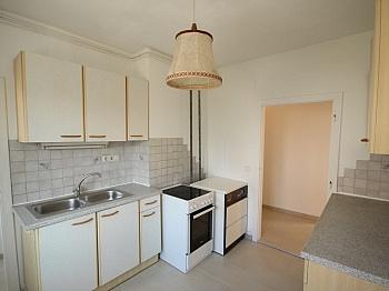 sofort Küche Messe - Günstige, helle 2 Zimmerwohnung nahe Zentrum
