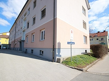 inkl Vermittlungsprovision Zimmerwohnung - Günstige, helle 2 Zimmerwohnung nahe Zentrum