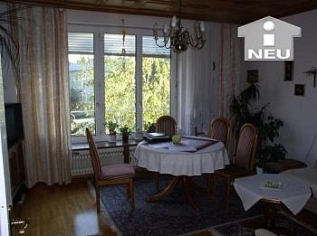 Fenster Küche neue - Sonnendurchflutete 3 Zi Wohnung 73m² in der Durchlaßstrasse