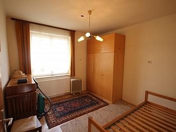 Ölheizung Wohnzimmer gepflegtes - Großes Einfamilienhaus in sonniger Lage-Viktring