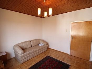 Badezimmer jährlich teilweise - Großes Einfamilienhaus in sonniger Lage-Viktring