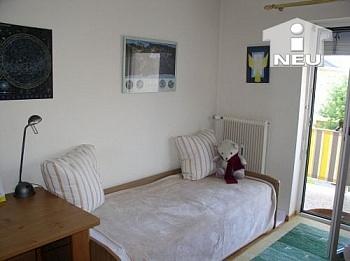 Kinderzimmer Westbalkon Wohnküche - Sonnendurchflutete 3 Zi Wohnung 73m² in der Durchlaßstrasse