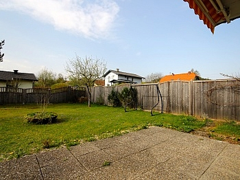 Sonnental absoluter Esszimmer - 3-Zi-Gartenwohnung Nähe Velden am Wörthersee