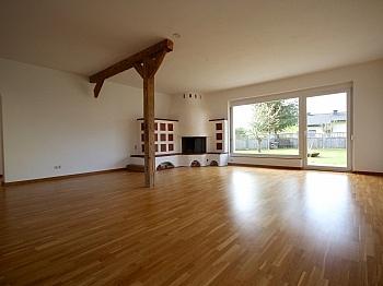 Kellerabteil Schlafzimmer ausgerichtet - 3-Zi-Gartenwohnung Nähe Velden am Wörthersee