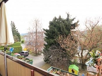 Schlafzimmer Kinderzimmer Stellplätze - Krumpendorf, sehr gepflegte 3 Zi Whg in guter Lage