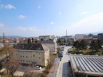 Warmwasser Badewanne Ostloggia - 2 Zi Anlegerwohnung 76m² - Nähe City Arkaden