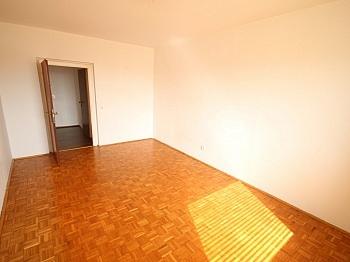 Stadtzentrum Schlafzimmer Abstellraum - 2 Zi Anlegerwohnung 76m² - Nähe City Arkaden