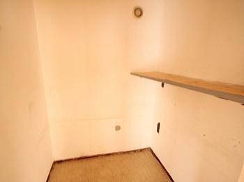 Wohnanlage Fernwärme Esszimmer - 2 Zi Anlegerwohnung 76m² - Nähe City Arkaden
