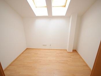 Immobilie Armaturen Esszimmer - Neues modernes 114m² Wohnhaus in Viktring