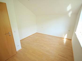 anthrazit NEUHAUSER Jährlich - Neues modernes 114m² Wohnhaus in Viktring