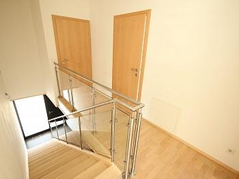 Abstellraum Sofortbezug Bodenplatte - Neues modernes 114m² Wohnhaus in Viktring