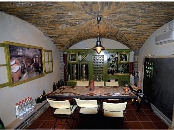 Aufgeteilt durchdacht gepflegtes - Eine der schönsten Villen von Portorož