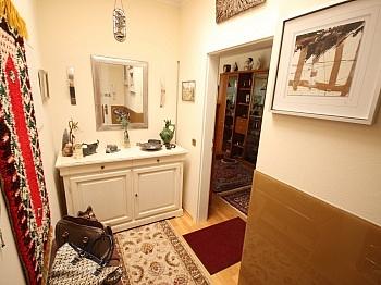 Kinderzimmer Kellerabteil überdachter - 3 Zi Penthouse 90m² mit XXL Terrasse - Viktring