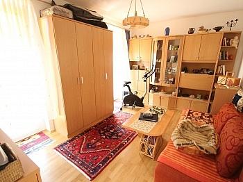Kinderzimmer Kellerabteil beschattete - 3 Zi Penthouse 90m² mit XXL Terrasse - Viktring