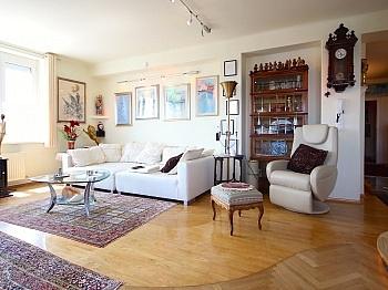 verglaste Wohnung Heizung - Hoch hinauf! Gepflegte 2-Zi-Wohnung im 10.Stock