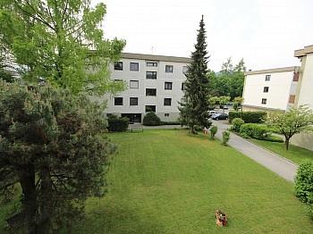 Südloggia Wohnung inkl - Schöne 4 Zi - Wohnung/98m² UNI - Nähe
