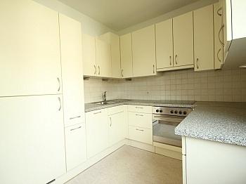 Einkaufsmärkte unmittelbarer Waschmaschine - Schöne 4 Zi - Wohnung/98m² UNI - Nähe