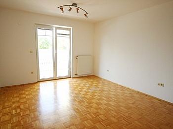 Nord Zentralheizung Schlafzimmer - Schöne 2 Zi - Wohnung Klagenfurt Nord