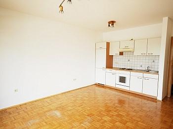 Klagenfurt Schöne inkl - Schöne 2 Zi - Wohnung Klagenfurt Nord