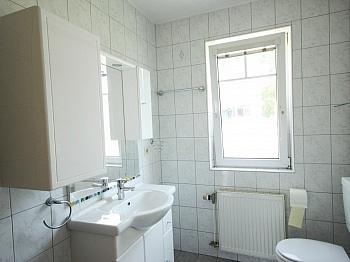 Esszimmer Mietdauer großem - Schöne 2 Zi - Wohnung Klagenfurt Nord