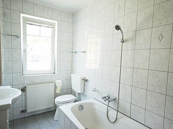 Heizung Wohnung Vorraum - Schöne 2 Zi - Wohnung Klagenfurt Nord