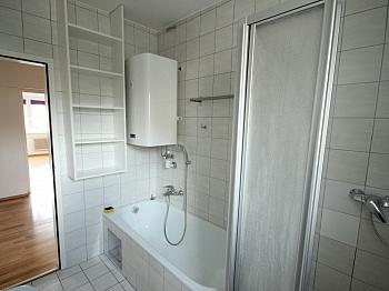 Abstellplatz Schlafzimmer Klagenfurt - Schöne 2 Zi 66m² Stadtwohnung - Klagenfurt