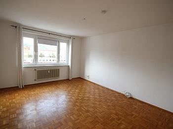 Heizung Wohnung Bindung - Schöne 2 Zi 66m² Stadtwohnung - Klagenfurt