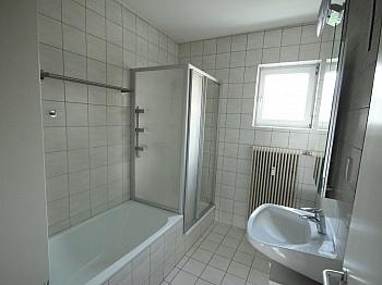 Parkettböden Schlafzimmer Abstellplatz - Schöne 2 Zi 66m² Stadtwohnung - Klagenfurt