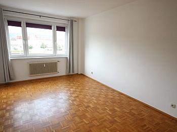 Klagenfurt möblierte Wohnküche - Schöne 2 Zi 66m² Stadtwohnung - Klagenfurt