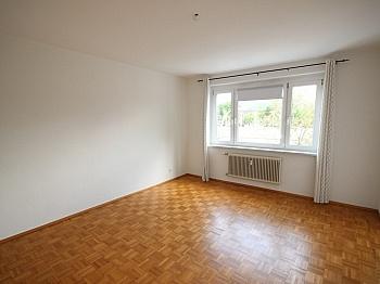 Fenster Vorraum schöne - Schöne 2 Zi 66m² Stadtwohnung - Klagenfurt