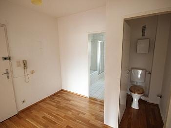 Heizung Bindung Fenster - Schöne 2 Zi 66m² Stadtwohnung - Klagenfurt