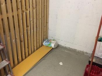 Dusche Sofort Nähe - 31m² Geschäftslokal Nähe Villacher Ring