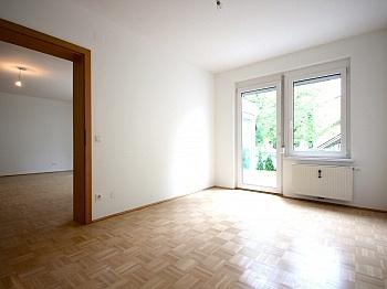 Jahre Wanne neuer - Helle 2-Zi-Wohnung in Krumpendorf mit Seezugang