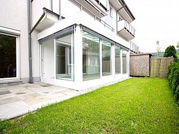 - Helle 2-Zi-Wohnung in Krumpendorf mit Seezugang