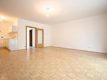 offener Hauses Sofort - Helle 2-Zi-Wohnung in Krumpendorf mit Seezugang