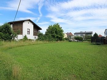 Schöner, sonniger Baugrund Welzenegg 601 m²