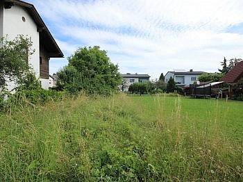 Apotheke Schöner zentrale - Schöner, sonniger Baugrund Welzenegg 601 m²