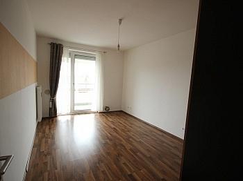 Wohnzimmer Aufteilung Mietdauer - Schöne 3 - Zi Wohnung in St. Martin Seenähe
