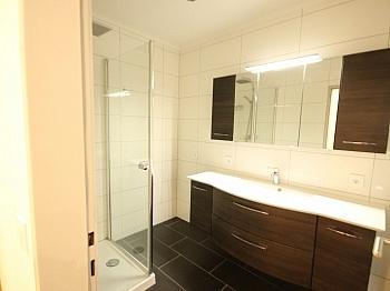 moderner Vorraum erlaubt - Schöne 3 - Zi Wohnung in St. Martin Seenähe