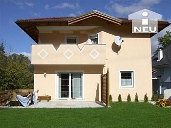Viktring Zimmer Grundstück - Modernes neues Einfamilienhaus in Viktring