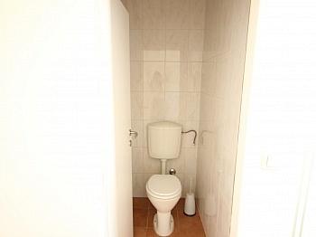 Bindung gleich Dusche - Schöne Wohnung in UNI- und See Nähe