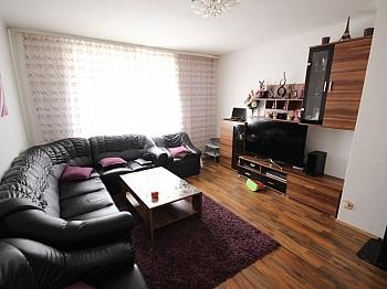 3 Zi Wohnung in Welzenegg - Jahrmarktgasse
