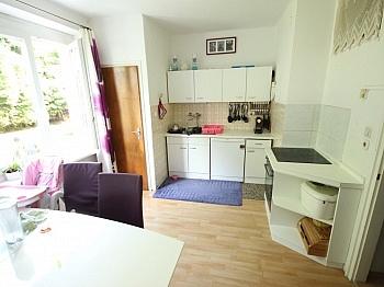 Jahrmarktgasse Fliesenböden Kinderzimmer - 3 Zi Wohnung in Welzenegg - Jahrmarktgasse