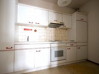 Wohnung Dusche fixer - Schöne 2-Zi-Wohnung in LKH Nähe inkl. Stellplatz