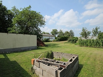 - 2786 m² schöner, sonniger Baugrund in Münchendorf