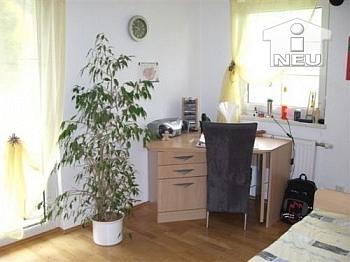 Vorraum Keller kaufen - Modernes neues Einfamilienhaus in Viktring